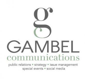 Gambel-Logo-Services-R2