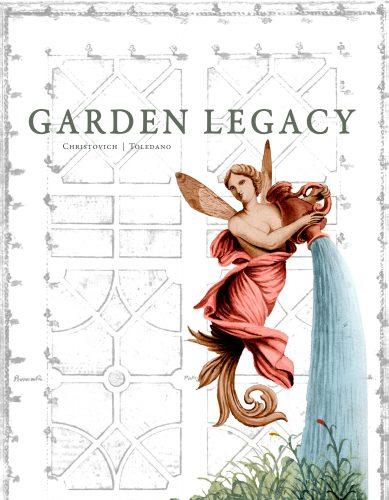 gardenlegacy